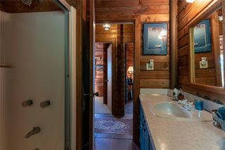 Photo 60: 230 Smith Rd in : GI Salt Spring Single Family Detached for sale (Gulf Islands)  : MLS®# 851563