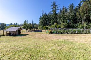 Photo 44: 230 Smith Rd in : GI Salt Spring Single Family Detached for sale (Gulf Islands)  : MLS®# 851563