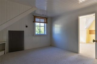 Photo 72: 230 Smith Rd in : GI Salt Spring Single Family Detached for sale (Gulf Islands)  : MLS®# 851563
