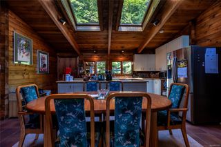 Photo 52: 230 Smith Rd in : GI Salt Spring Single Family Detached for sale (Gulf Islands)  : MLS®# 851563
