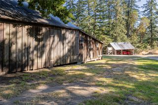 Photo 88: 230 Smith Rd in : GI Salt Spring Single Family Detached for sale (Gulf Islands)  : MLS®# 851563