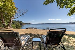 Photo 96: 230 Smith Rd in : GI Salt Spring Single Family Detached for sale (Gulf Islands)  : MLS®# 851563