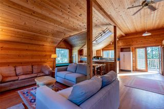 Photo 79: 230 Smith Rd in : GI Salt Spring Single Family Detached for sale (Gulf Islands)  : MLS®# 851563