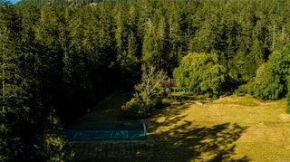Photo 27: 230 Smith Rd in : GI Salt Spring Single Family Detached for sale (Gulf Islands)  : MLS®# 851563