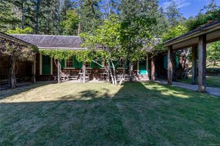 Photo 9: 230 Smith Rd in : GI Salt Spring Single Family Detached for sale (Gulf Islands)  : MLS®# 851563