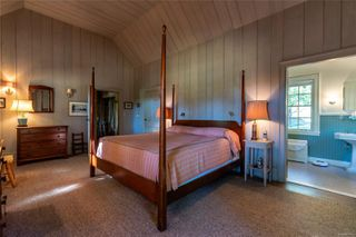 Photo 12: 230 Smith Rd in : GI Salt Spring Single Family Detached for sale (Gulf Islands)  : MLS®# 851563