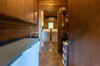 Photo 63: 230 Smith Rd in : GI Salt Spring Single Family Detached for sale (Gulf Islands)  : MLS®# 851563