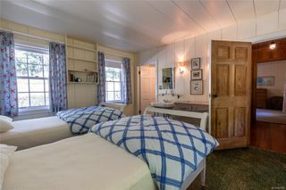 Photo 18: 230 Smith Rd in : GI Salt Spring Single Family Detached for sale (Gulf Islands)  : MLS®# 851563