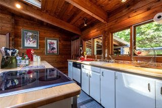 Photo 55: 230 Smith Rd in : GI Salt Spring Single Family Detached for sale (Gulf Islands)  : MLS®# 851563
