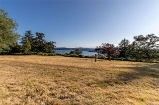 Photo 67: 230 Smith Rd in : GI Salt Spring Single Family Detached for sale (Gulf Islands)  : MLS®# 851563