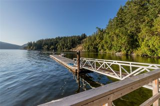 Photo 4: 230 Smith Rd in : GI Salt Spring Single Family Detached for sale (Gulf Islands)  : MLS®# 851563