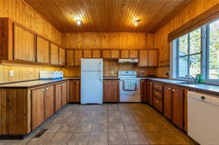 Photo 69: 230 Smith Rd in : GI Salt Spring Single Family Detached for sale (Gulf Islands)  : MLS®# 851563