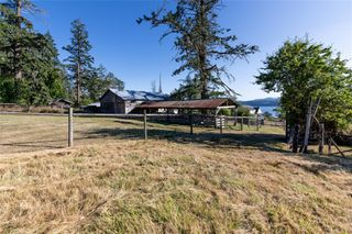 Photo 92: 230 Smith Rd in : GI Salt Spring Single Family Detached for sale (Gulf Islands)  : MLS®# 851563