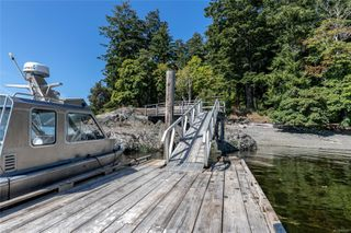 Photo 98: 230 Smith Rd in : GI Salt Spring Single Family Detached for sale (Gulf Islands)  : MLS®# 851563