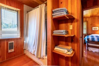 Photo 37: 230 Smith Rd in : GI Salt Spring Single Family Detached for sale (Gulf Islands)  : MLS®# 851563