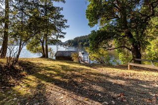 Photo 94: 230 Smith Rd in : GI Salt Spring Single Family Detached for sale (Gulf Islands)  : MLS®# 851563
