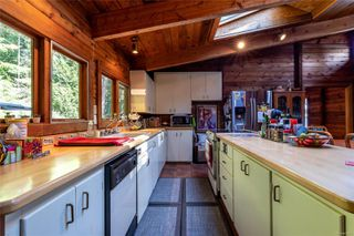 Photo 54: 230 Smith Rd in : GI Salt Spring Single Family Detached for sale (Gulf Islands)  : MLS®# 851563