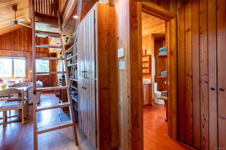 Photo 38: 230 Smith Rd in : GI Salt Spring Single Family Detached for sale (Gulf Islands)  : MLS®# 851563