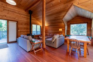 Photo 80: 230 Smith Rd in : GI Salt Spring Single Family Detached for sale (Gulf Islands)  : MLS®# 851563