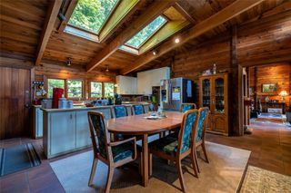 Photo 53: 230 Smith Rd in : GI Salt Spring Single Family Detached for sale (Gulf Islands)  : MLS®# 851563