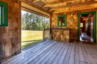 Photo 41: 230 Smith Rd in : GI Salt Spring Single Family Detached for sale (Gulf Islands)  : MLS®# 851563