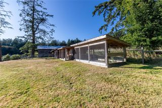 Photo 91: 230 Smith Rd in : GI Salt Spring Single Family Detached for sale (Gulf Islands)  : MLS®# 851563