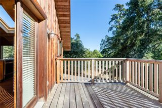Photo 87: 230 Smith Rd in : GI Salt Spring Single Family Detached for sale (Gulf Islands)  : MLS®# 851563