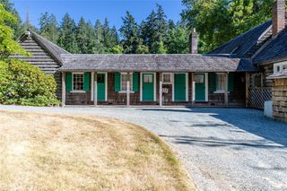 Photo 7: 230 Smith Rd in : GI Salt Spring Single Family Detached for sale (Gulf Islands)  : MLS®# 851563