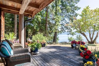 Photo 65: 230 Smith Rd in : GI Salt Spring Single Family Detached for sale (Gulf Islands)  : MLS®# 851563