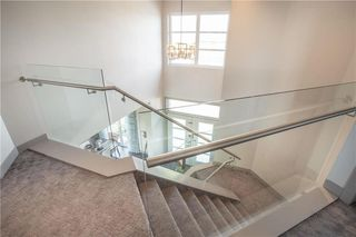 Photo 29: 32 Stan Bailie Drive in Winnipeg: South Pointe Residential for sale (1R)  : MLS®# 202020582