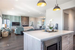 Photo 18: 32 Stan Bailie Drive in Winnipeg: South Pointe Residential for sale (1R)  : MLS®# 202020582