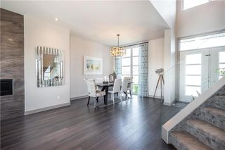 Photo 5: 32 Stan Bailie Drive in Winnipeg: South Pointe Residential for sale (1R)  : MLS®# 202020582