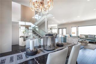 Photo 7: 32 Stan Bailie Drive in Winnipeg: South Pointe Residential for sale (1R)  : MLS®# 202020582