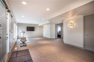 Photo 34: 32 Stan Bailie Drive in Winnipeg: South Pointe Residential for sale (1R)  : MLS®# 202020582