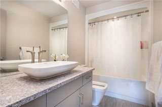 Photo 21: 32 Stan Bailie Drive in Winnipeg: South Pointe Residential for sale (1R)  : MLS®# 202020582