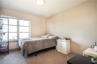 Photo 22: 32 Stan Bailie Drive in Winnipeg: South Pointe Residential for sale (1R)  : MLS®# 202020582