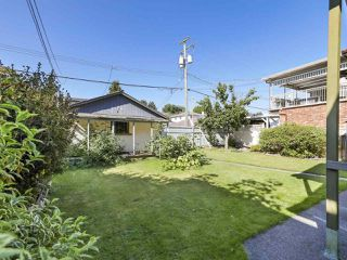 Photo 22: 2815 E 3RD Avenue in Vancouver: Renfrew VE House for sale (Vancouver East)  : MLS®# R2487598