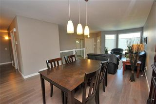 Photo 4: 8 Marinus Place in Winnipeg: River Park South Residential for sale (2E)  : MLS®# 202021166