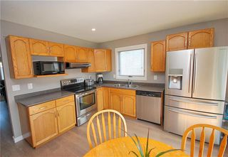 Photo 7: 8 Marinus Place in Winnipeg: River Park South Residential for sale (2E)  : MLS®# 202021166