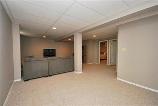Photo 18: 8 Marinus Place in Winnipeg: River Park South Residential for sale (2E)  : MLS®# 202021166
