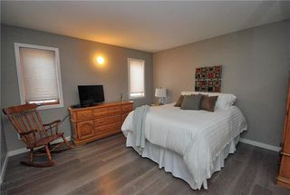 Photo 9: 8 Marinus Place in Winnipeg: River Park South Residential for sale (2E)  : MLS®# 202021166