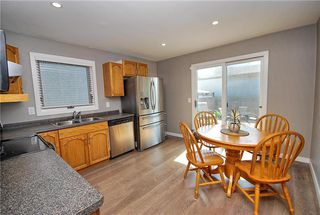 Photo 6: 8 Marinus Place in Winnipeg: River Park South Residential for sale (2E)  : MLS®# 202021166