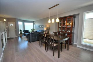 Photo 3: 8 Marinus Place in Winnipeg: River Park South Residential for sale (2E)  : MLS®# 202021166