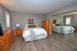 Photo 8: 8 Marinus Place in Winnipeg: River Park South Residential for sale (2E)  : MLS®# 202021166