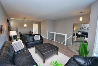 Photo 5: 8 Marinus Place in Winnipeg: River Park South Residential for sale (2E)  : MLS®# 202021166