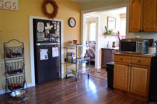 Photo 25: 6426 Walker Rd in : PA Alberni Valley House for sale (Port Alberni)  : MLS®# 855014