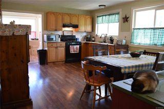 Photo 23: 6426 Walker Rd in : PA Alberni Valley House for sale (Port Alberni)  : MLS®# 855014