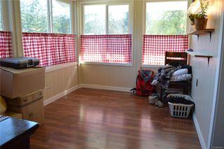 Photo 26: 6426 Walker Rd in : PA Alberni Valley House for sale (Port Alberni)  : MLS®# 855014