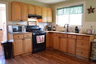 Photo 24: 6426 Walker Rd in : PA Alberni Valley House for sale (Port Alberni)  : MLS®# 855014