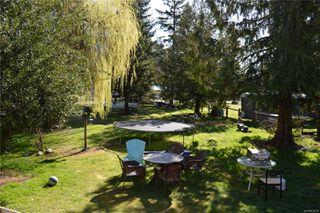 Photo 12: 6426 Walker Rd in : PA Alberni Valley House for sale (Port Alberni)  : MLS®# 855014